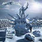 helloween: My God-Given Right