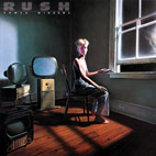rush: Power Windows