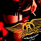 aerosmith: Rockin' The Joint