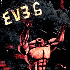 eve 6: It's All in Your Head