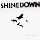 shinedown: The Sound Of Madness