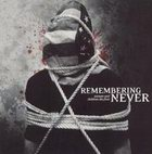 Remembering Never: Women And Children Die First