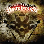hatebreed: Supremacy