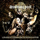 drowning pool: Loudest Common Denominator