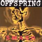 offspring: Smash