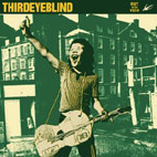 third eye blind: Out Of The Vein