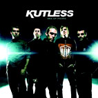 Kutless: Sea Of Faces