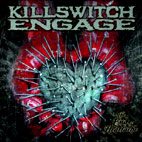 killswitch engage: The End Of Heartache