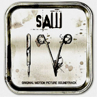 Original Soundtrack: Saw IV