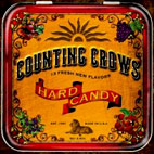 counting crows: Hard Candy