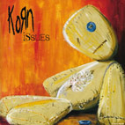 korn: Issues