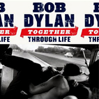 bob dylan: Together Through Life