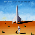 tom petty: Highway Companion