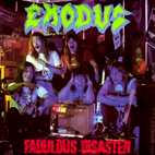 exodus: Fabulous Disaster