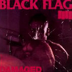 black flag: Damaged