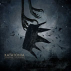 katatonia: Dethroned & Uncrowned