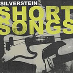 silverstein: Short Songs
