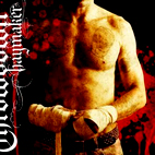 Throwdown: Haymaker