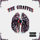 The Giraffes: The Giraffes