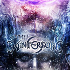 Wintersun: Time I