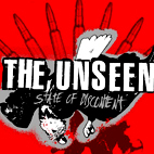 unseen: State Of Discontent