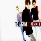 jam: The Jam Collection