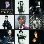 prince: The Very Best Of Prince