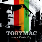 tobymac: Welcome To Diverse City