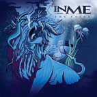 inme: The Pride