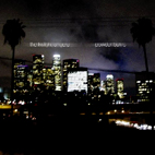 the twilight singers: Powder Burns