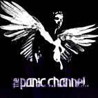 The Panic Channel: ONe