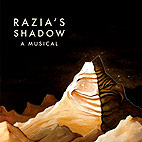 forgive durden: Razia's Shadow