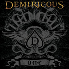 Demiricous: One (Hellbound)