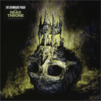 the devil wears prada: Dead Throne