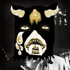 portugal the man: Evil Friends