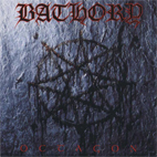Bathory: Octagon