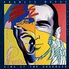 Francis Rossi: King Of The Doghouse