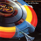 electric light orchestra: Out Of The Blue