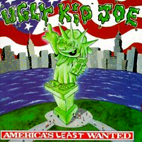 ugly kid joe: America's Least Wanted