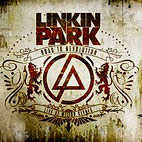 linkin park: Road To Revolution. Live At Milton Keynes
