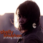 Shelly Bhushan: Picking Daisies