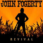 john fogerty: Revival