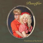 Puscifer: Conditions Of My Parole