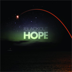 the blackout: Hope