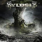 sylosis: Conclusion Of An Age