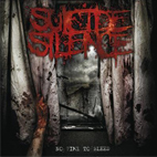 Suicide Silence: No Time To Bleed