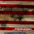 propagandhi: Todays Empires, Tomorrows Ashes