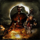 carnifex: Hell Chose Me