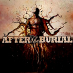 After The Burial: Rareform