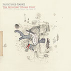frightened rabbit: A Midnight Organ Fight